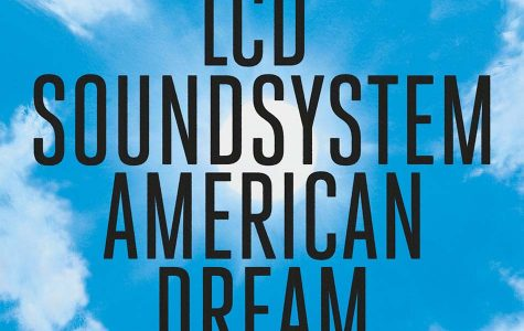 LCD Soundsystem's First Album in Six Years Doesn't Disappoint