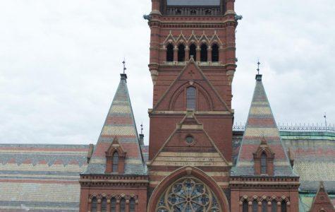 President Drew Faust of Harvard Steps Down