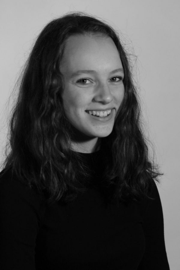 Juliana Vandermark