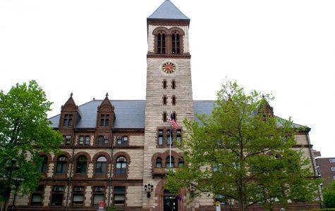 City Council Candidate Questionnaires