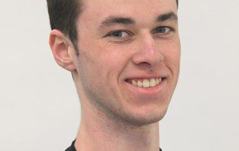 CRLS Remembers: Isaiah Carpenter-Winch, Class of 2015
