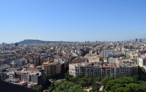 On the Necessity of Dialogue Between Spain and Catalonia