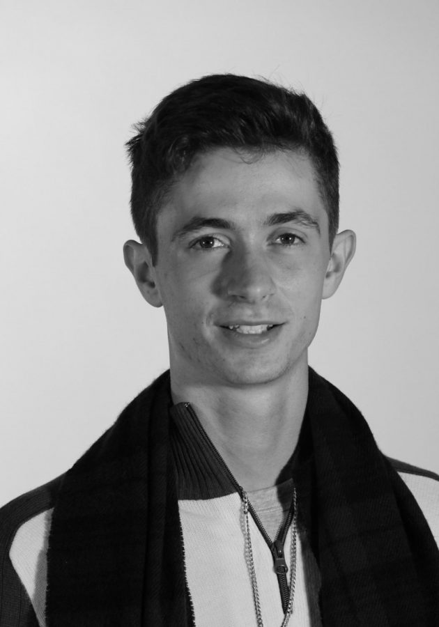 Peter Fulweiler