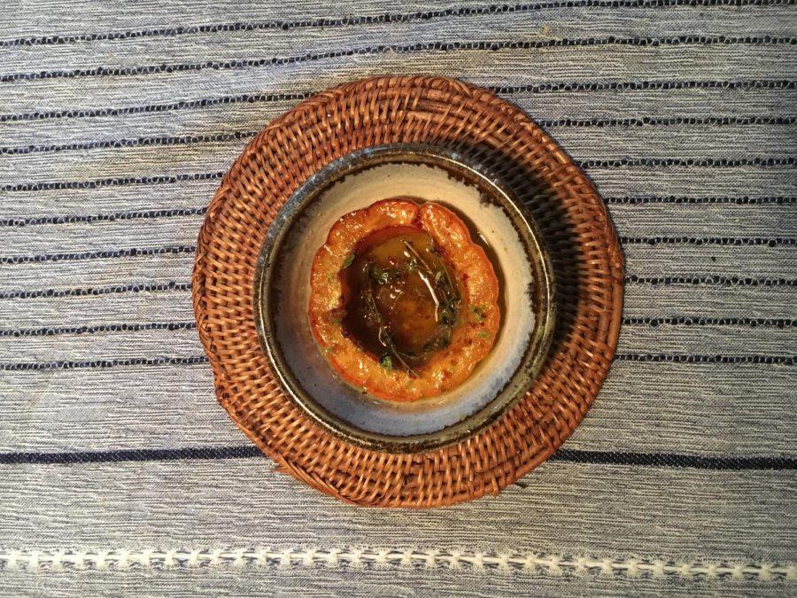 Roasted+Mini+Pumpkins
