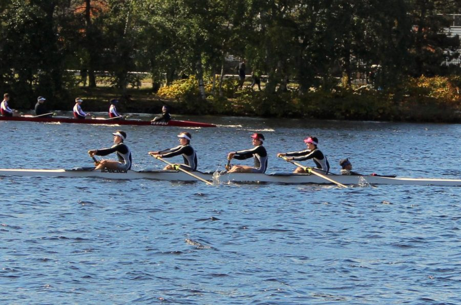 %5BFEATURED+IMAGE%5D+HOCR+1+%28Willa+Rudel%29