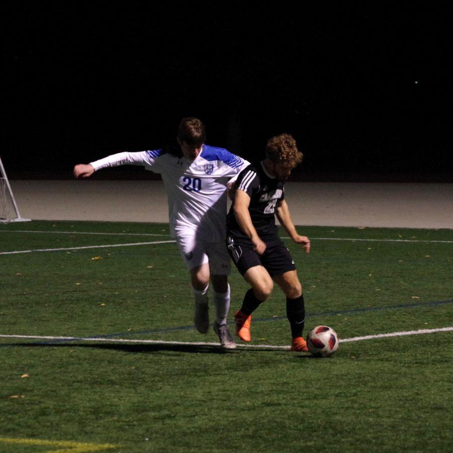 Boys+Soccer+Senior+Night+1