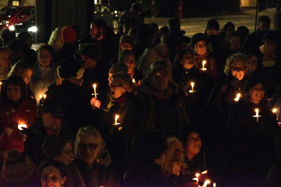 Pittsburgh+Vigil+1+%28Sakib+Asraf%29