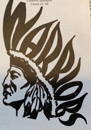 History of the CRLS Mascot