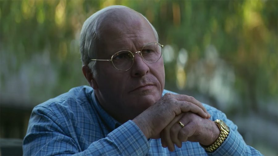 %22Vice%22%E2%80%99s+Portrayal+of+Dick+Cheney+Drowns+in+Its+Own+Irony