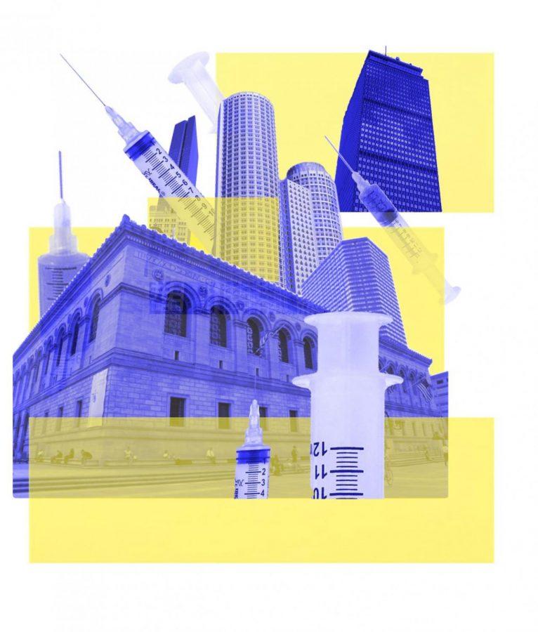 Safe Injection SIte Illustration (Lara Garay)