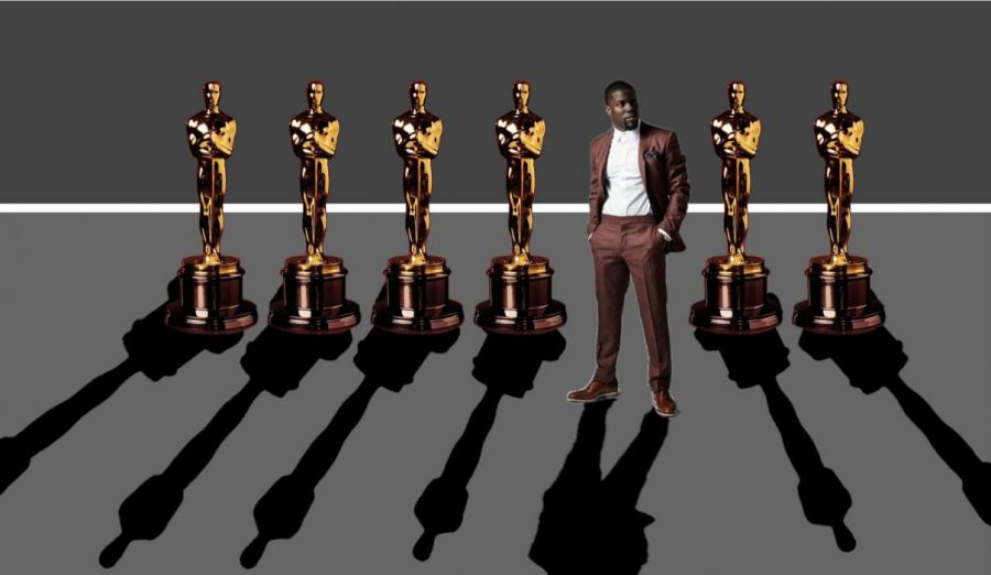 Kevin+Hart+stepped+down+from+hosting+the+Oscars+after+accusations+of+homophobia.