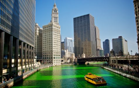 St. Patrick's Day Traditions: What Changed?