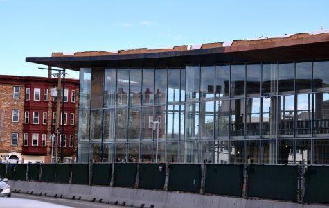 CPSD Upper Schools Get New Net Zero Renovations