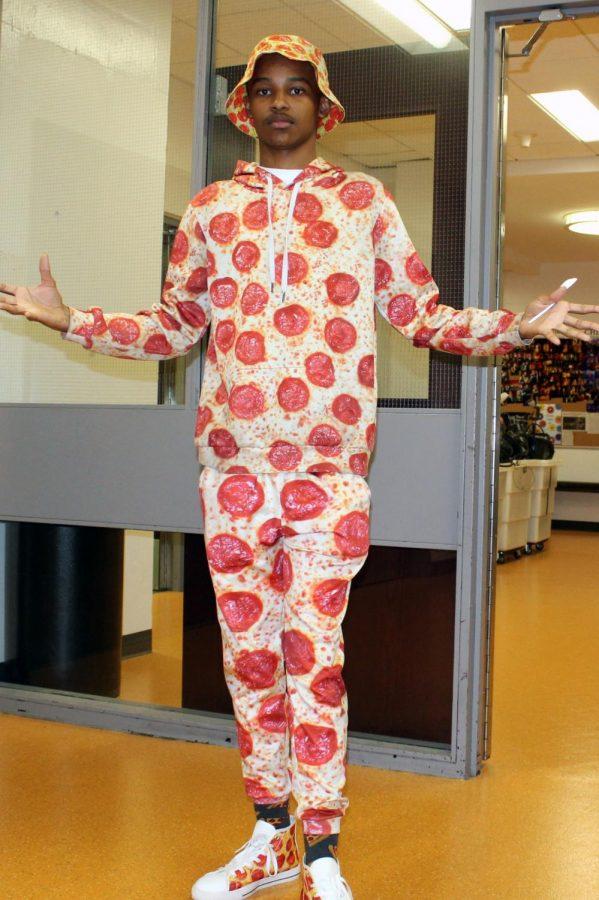 Fritz+Duverglas+always+wears+pizza-themed+attire.