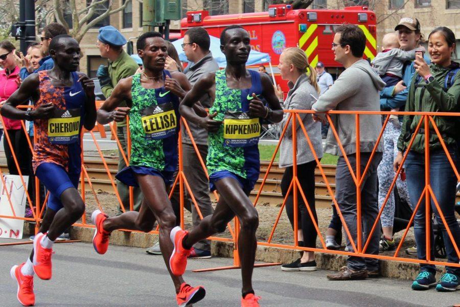 Marathon+1+%28Willa+Rudel%29