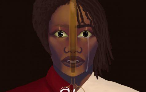 "Jordan Peele's ""Us"": Who Is Really Missing the Mark?"