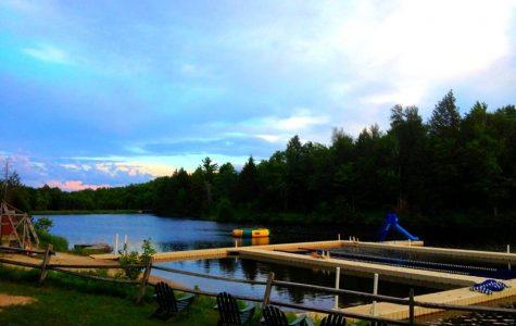 The Magic of a Summer as a Sleepaway Camp Counselor