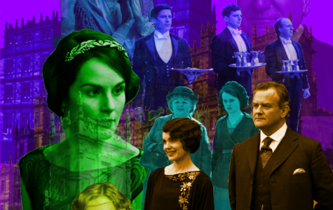 """Downton Abbey: The Movie"" Is a Gift for Only Loyal Fans"
