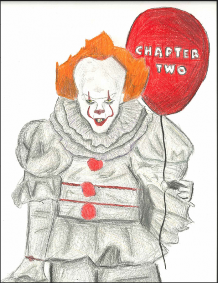 %22IT+Chapter+Two%22+Provides+More+Laughs+Than+Scares