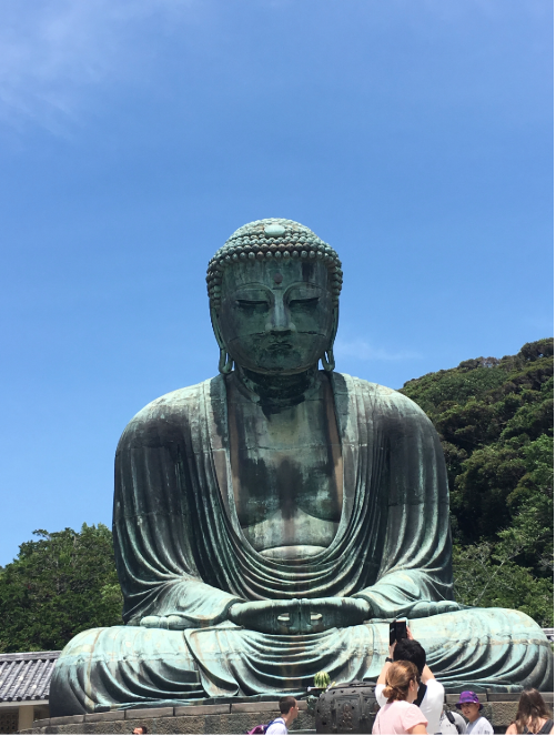 Pictured%3A+The+Great+Buddha+of+Kamakura+in+Japan.