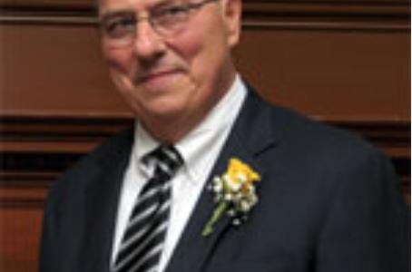 Fred Fantini