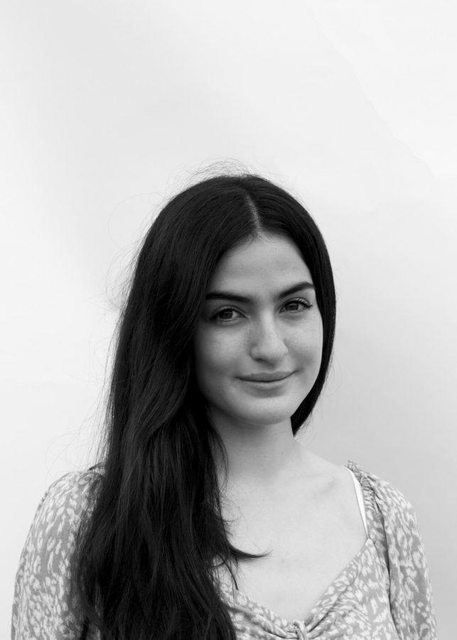 Esther Cull-Kahn