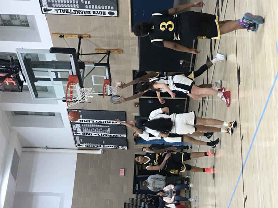 GirlsBasketball - 1