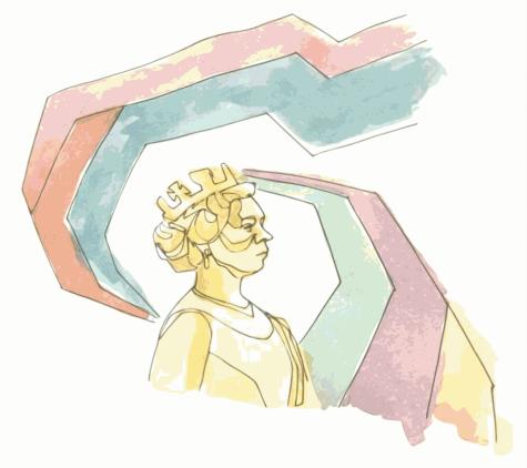 """The Crown"": A Royal Success"