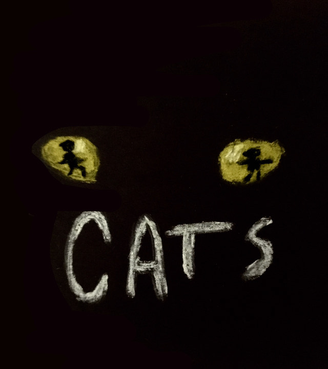 """Cats"": A Movie So A-Paw-ling it Belongs in the Litter Box"