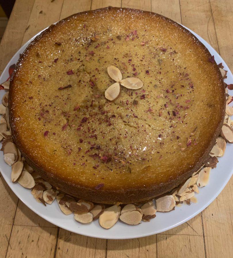 Persian+Love+Cake