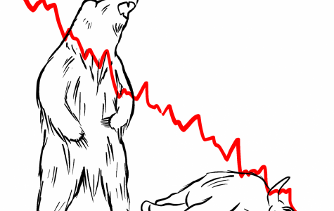 The Havoc COVID-19 Is Wreaking on the Stock Market