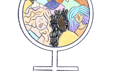 International Women's Day is celebrated on March 8th every year.