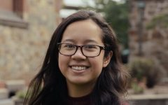 An Interview with Karina Ham, a Field Organizer with the Student Immigration Movement