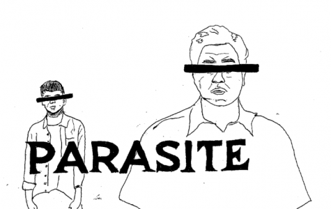 """""""Parasite"""": A Topical Yet Universal Tale of Class and Struggle"""