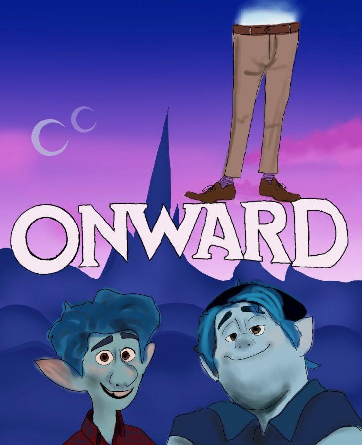 %22Onward%22+is+Disney%27s+newest+movie.+