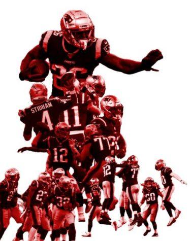 The New England Patriots' 2020-2021 Season Predictions