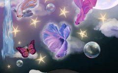 Dreams Since Social Distancing Have Become More Vivid