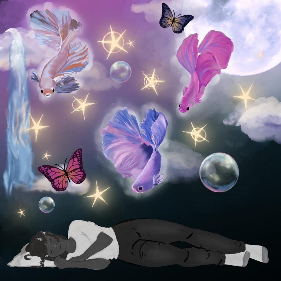 Dreams+Since+Social+Distancing+Have+Become+More+Vivid