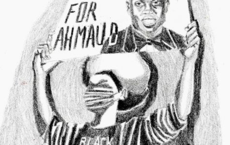 Racially-Charged Killing of Ahmaud Arbery Shakes Nation