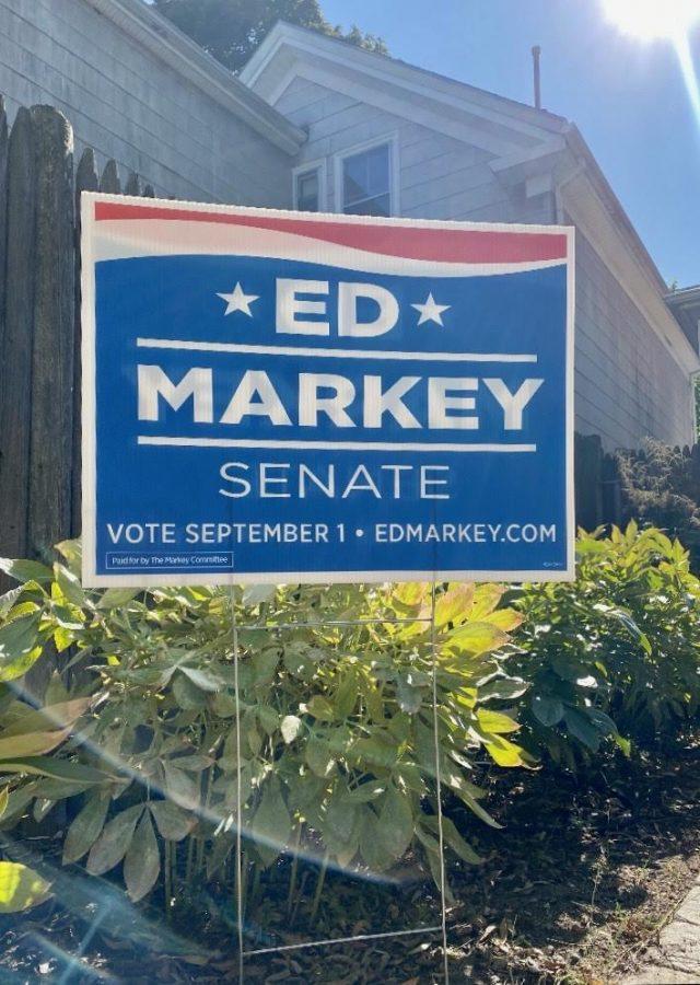 Markey_sign