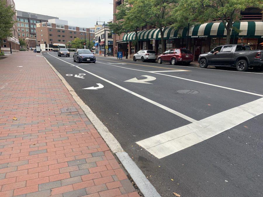Harvard_Square_Bike_Lanes_1