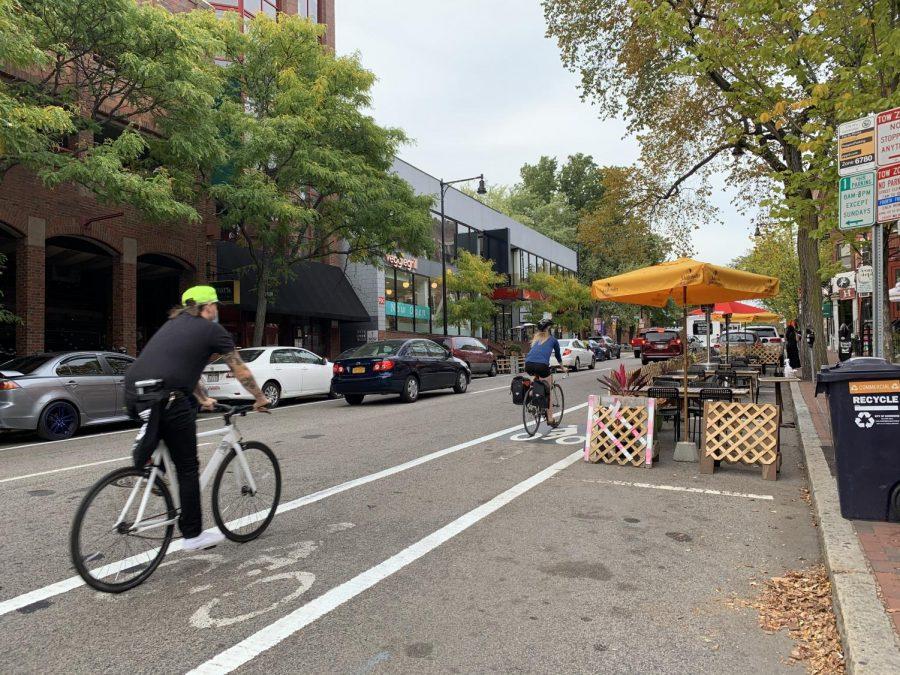 Harvard_Square_Bike_Lanes_2