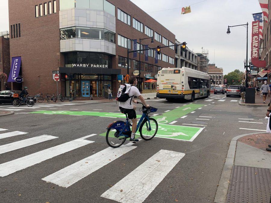 Harvard_Square_Bike_Lanes_3