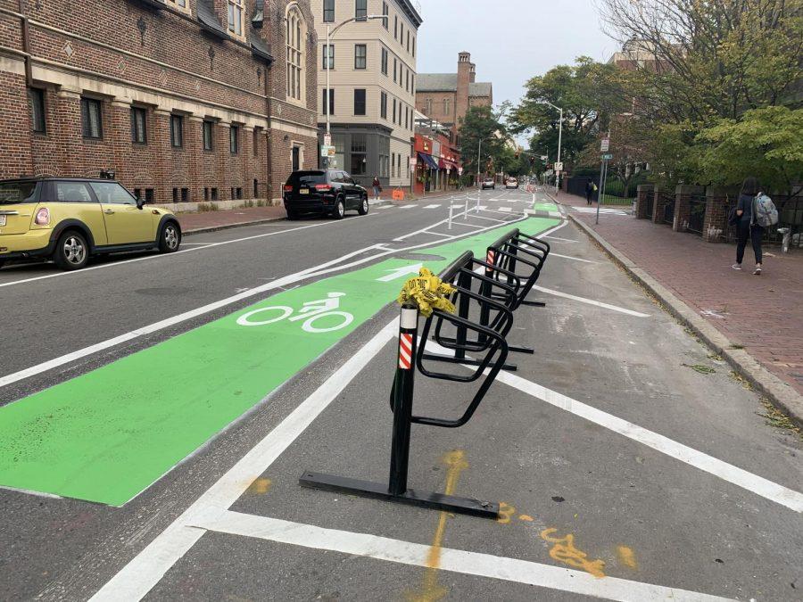 Harvard_Square_Bike_Lanes_4