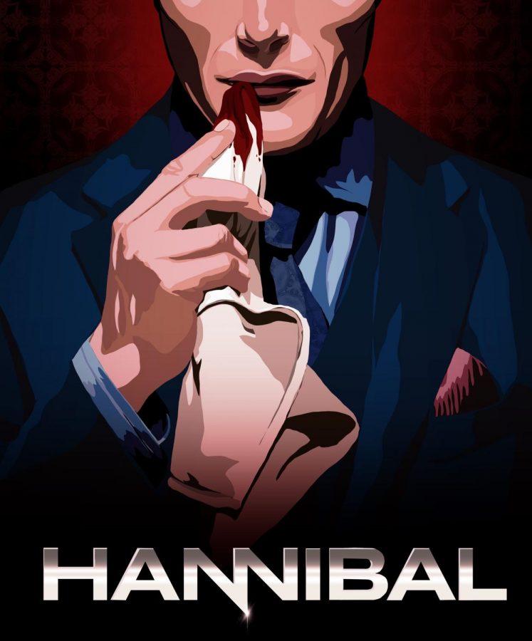NBC's Hannibal Carves Path Ahead for TV