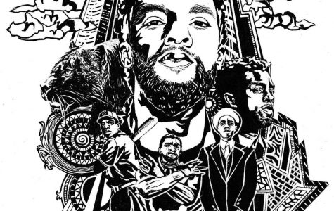 Chadwick Boseman: A Powerful Life Cut Too Short