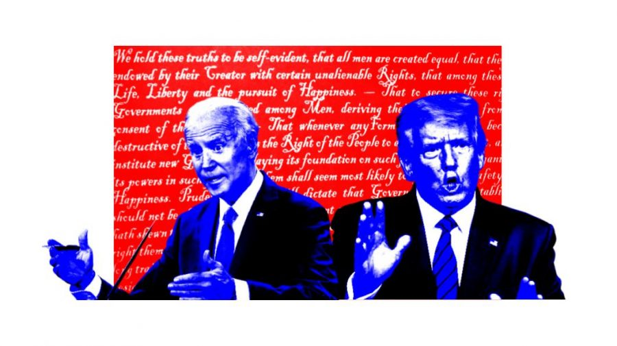 How+Another+Trump+Term+Will+Destroy+America%27s+Institutions