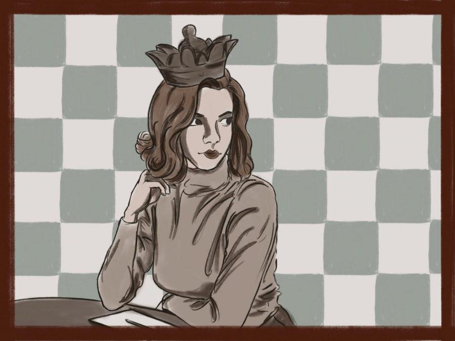 BodieMorein_The_Queen's_Gambit