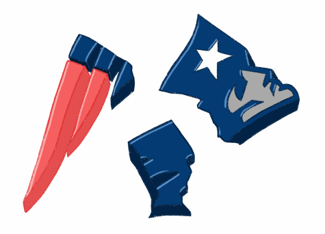 Patriots Season Recap and Offseason Preview