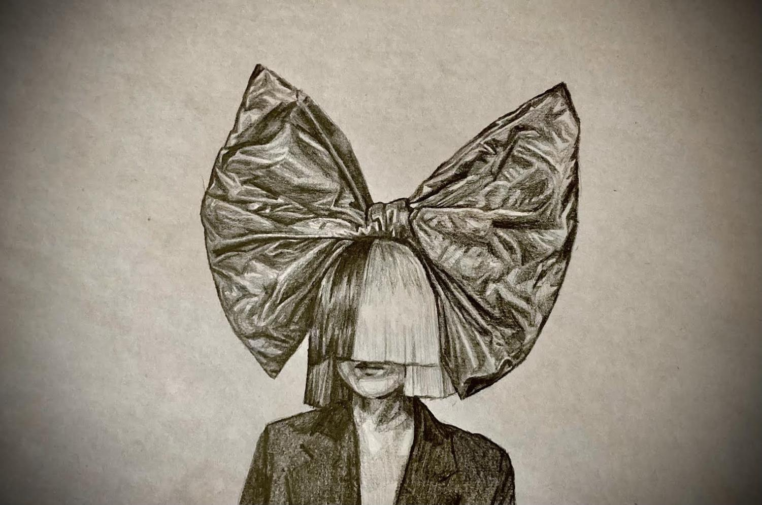 """Sia's """"Music"""" Demonstrates Ignorance and Sparks Controversy"""